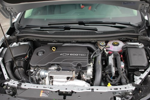 small resolution of rx8 engine bay diagram sony cdx gt260mp wiring diagram 2011 chevy cruze engine diagram 2014 chevy