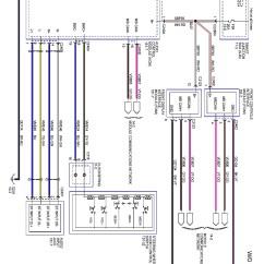 Ford Focus Mk2 Wiring Diagram Fan Switch 2012