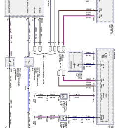 2001 diagrams ford wiring explorer taillinghts wiring diagram 2001 diagrams ford wiring explorer taillinghts [ 2250 x 3000 Pixel ]