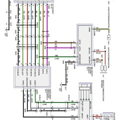 2012 Ford Focus Diagram Fender Twisted Tele Pickup Wiring My