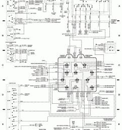 jeep horn wiring wiring diagramjeep horn wiring [ 2219 x 2922 Pixel ]
