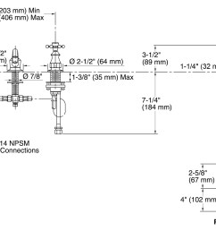 25 hp kohler engine parts diagram kohler engine parts diagram tips ideas outstanding kohler faucet [ 2242 x 1367 Pixel ]