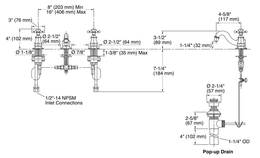 medium resolution of 25 hp kohler engine parts diagram kohler engine parts diagram tips ideas outstanding kohler faucet