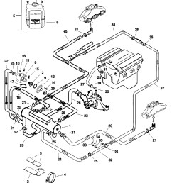 chrysler 3 8 engine coolant system diagram wiring diagrams scematic fuel system diagram moreover 1999 chrysler 300m fuel line diagram [ 1925 x 2381 Pixel ]
