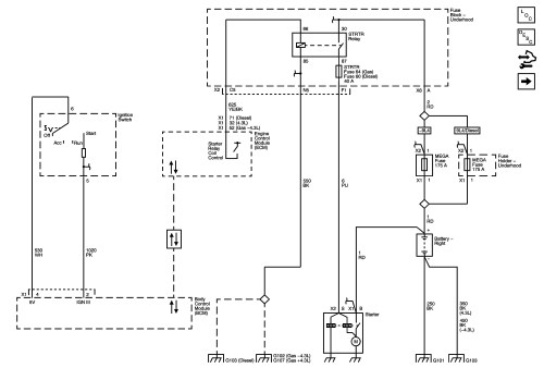 small resolution of pocket bike wiring diagram wiring diagram
