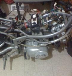 49cc pocket bike engine diagram image result for custom super pocket bike of 49cc pocket bike [ 1600 x 1200 Pixel ]