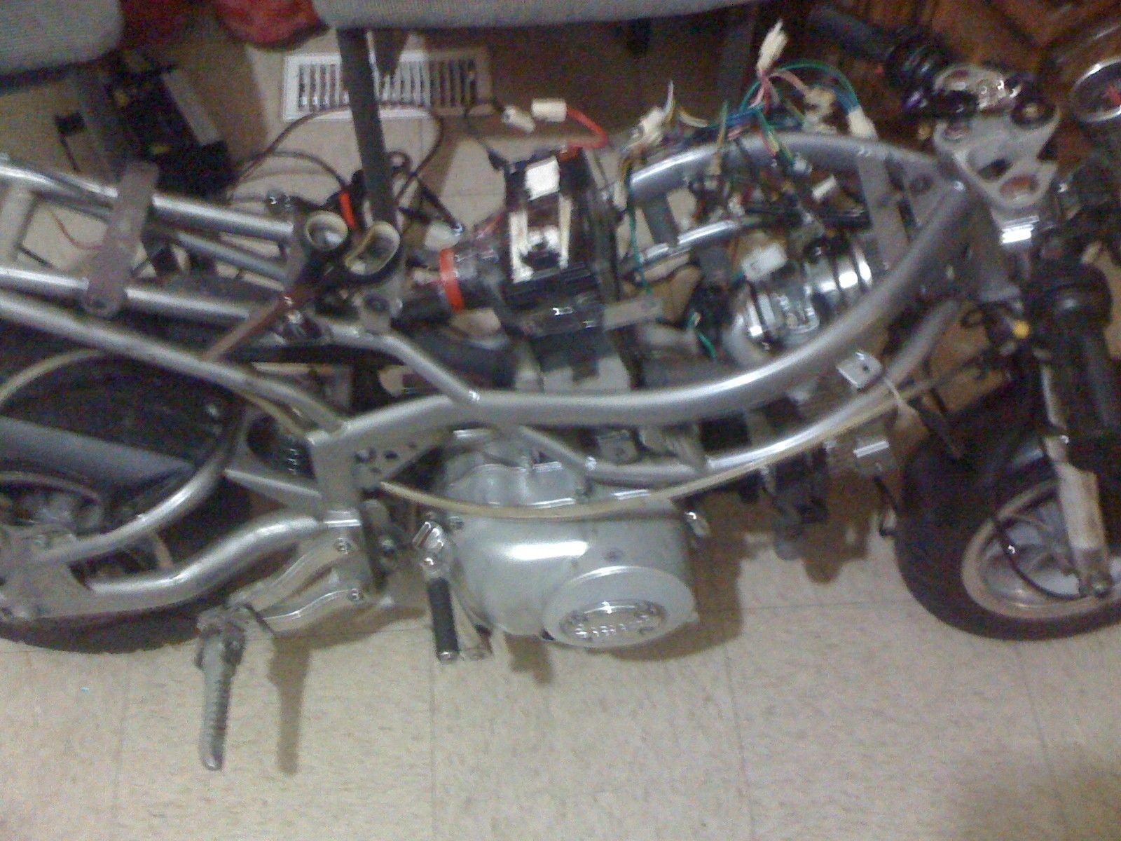 hight resolution of 49cc pocket bike engine diagram image result for custom super pocket bike of 49cc pocket bike