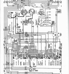 1950 studebaker wiring diagram wiring diagram for you1950 studebaker champion wiring diagram wiring library 1950 studebaker [ 1251 x 1637 Pixel ]