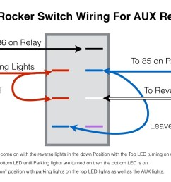 6 pin power window switch wiring diagram unique 5 pin rocker switch 2004 chevy colorado power [ 1920 x 1080 Pixel ]