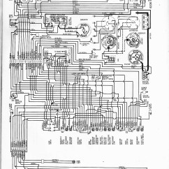 72 Chevy Wiring Diagram Carrier 30ra 67 Truck My