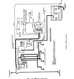 67 72 chevy truck wiring diagram 1977 chevy truck alternator wiring 72 chevy wiring diagram 1977 [ 1600 x 2164 Pixel ]