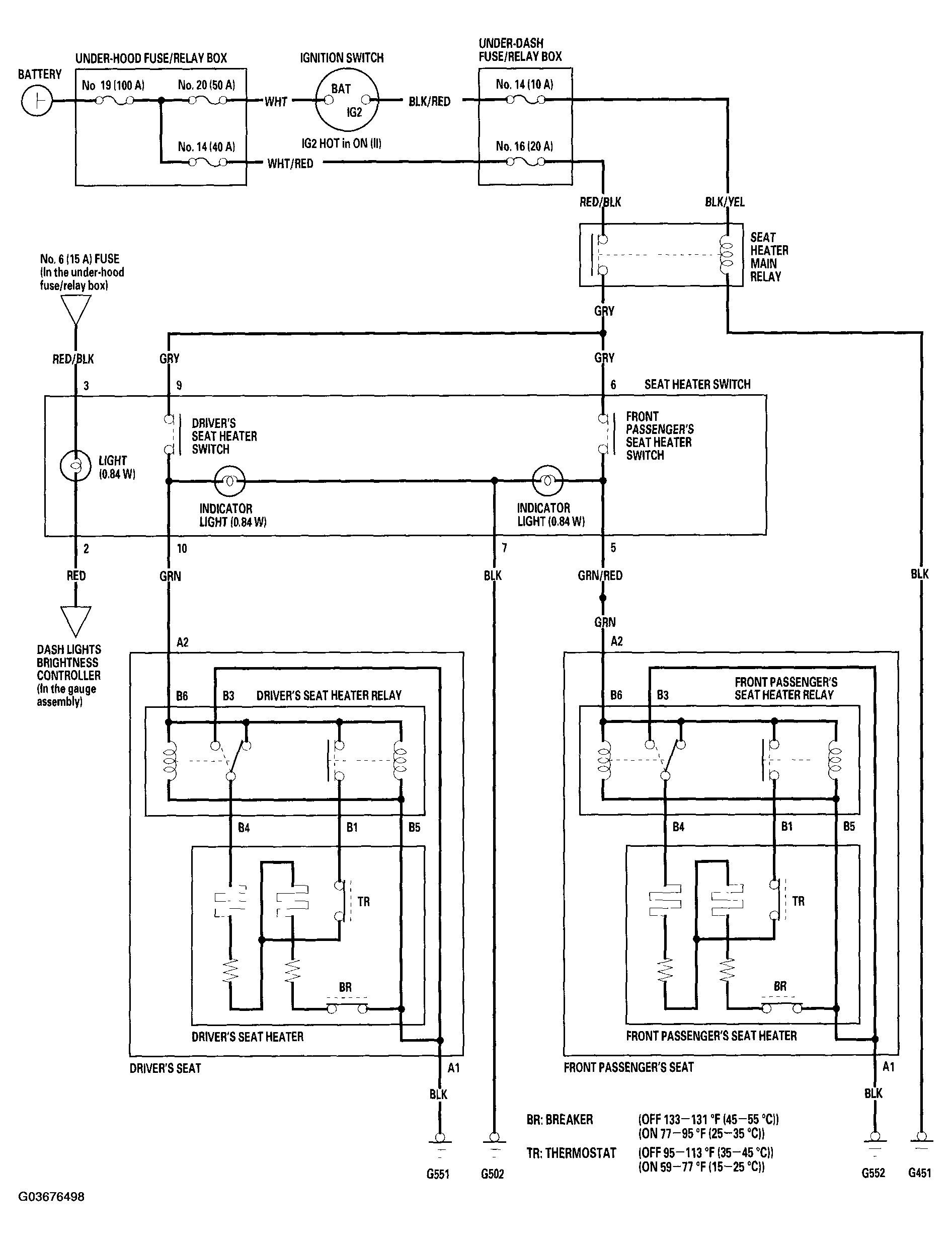 2005 honda accord fuse box diagram ford truck wiring diagrams 94 engine my