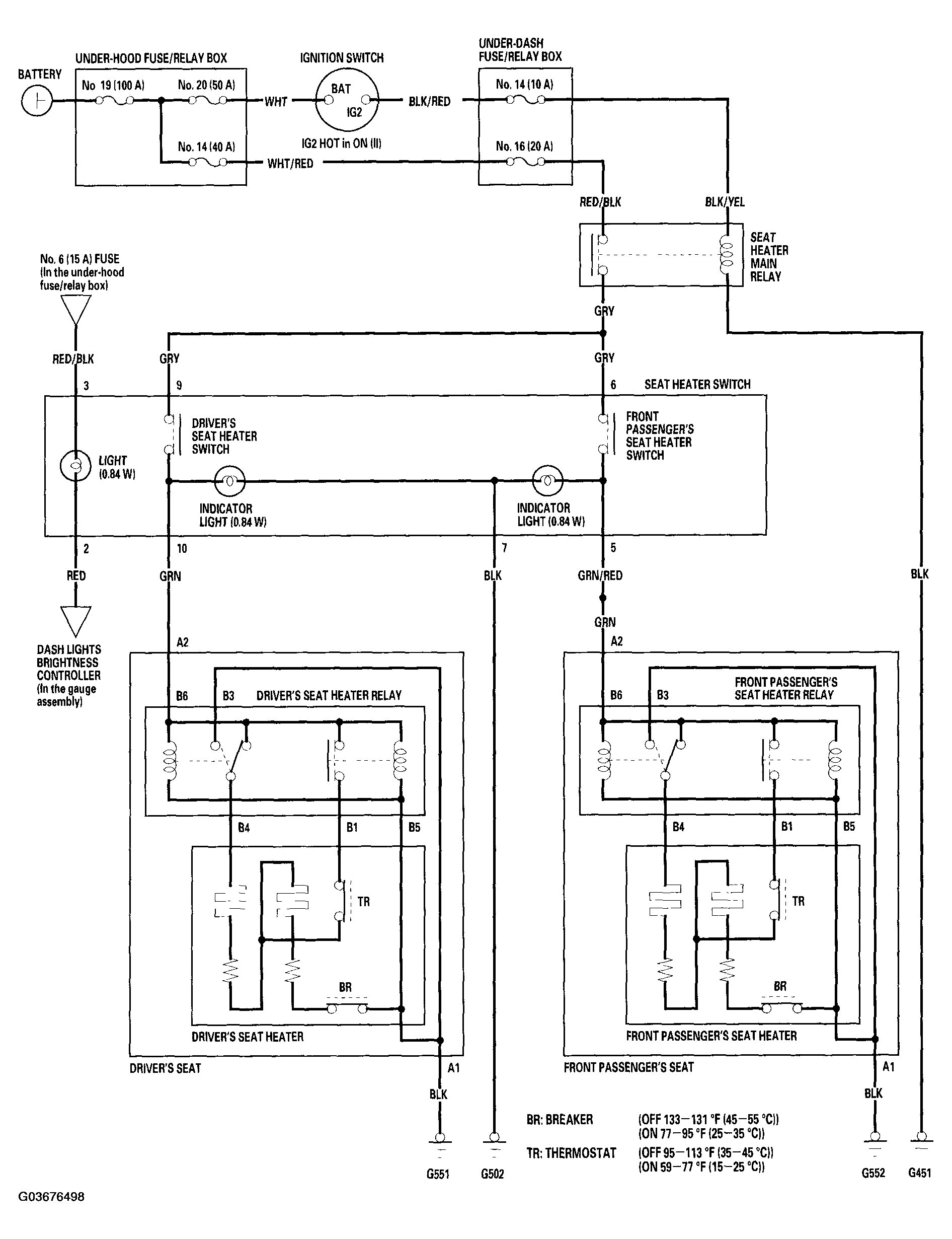 hight resolution of 1994 honda accord fuse panel diagram product wiring diagrams u2022 acura integra fuse box diagram