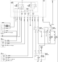 95 honda accord engine diagram 1995 honda odyssey wiring diagrams wiring data of 95 honda accord [ 1904 x 2375 Pixel ]