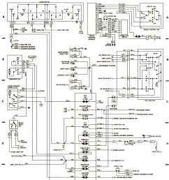 99 sterling wiring diagram wiring diagram toolboxsterling electric motor wiring diagram wiring diagram used 99 sterling [ 1412 x 2006 Pixel ]