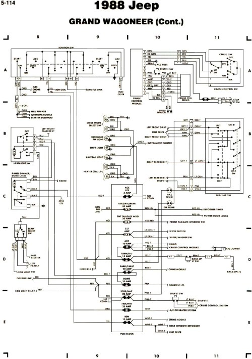 small resolution of 99 sterling truck wiring diagram car 1983 freightliner a c wiring rh detoxicrecenze com freightliner wiring diagrams