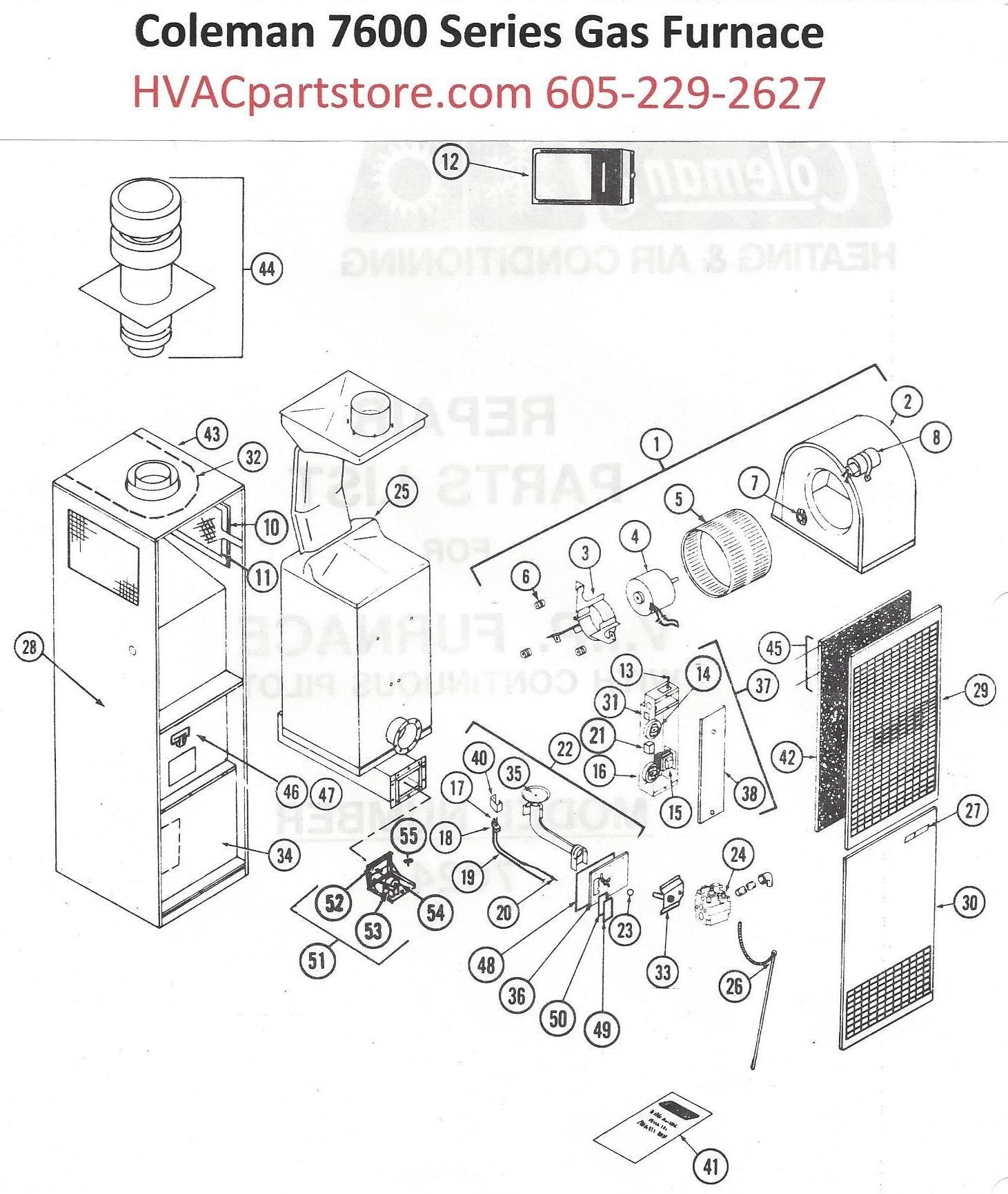 ao smith pool pump motor wiring diagram led rocker switch double 12v free parts