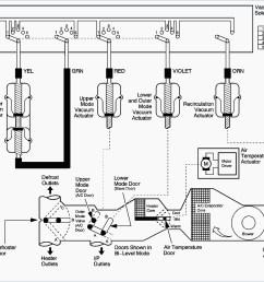 1989 ford festiva ignition system diagram circuit diagram symbols u2022 ford coil pack diagram 1989 [ 2402 x 1685 Pixel ]