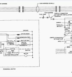 auto command remote starter wiring diagram perfect viper 4806 wiring rh detoxicrecenze com [ 2637 x 1563 Pixel ]