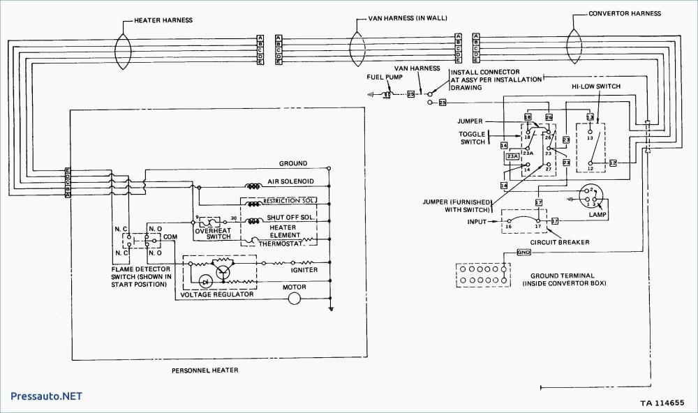 medium resolution of auto command remote starter wiring diagram perfect viper 4806 wiring rh detoxicrecenze com