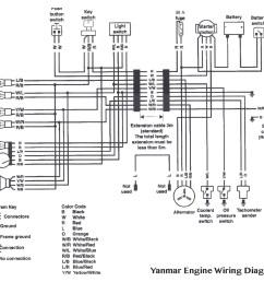 vdo tachometer with hour meter wiring diagram [ 2338 x 1700 Pixel ]