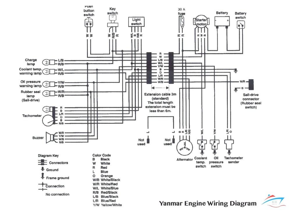 medium resolution of vdo tachometer with hour meter wiring diagram