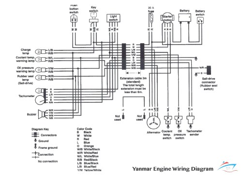 small resolution of vdo tachometer with hour meter wiring diagram