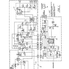 Fluorescent Dimming Ballast Wiring Diagram 2004 Gmc 2500hd Radio Bodine Emergency Library