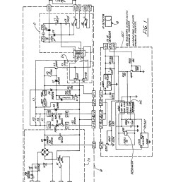 bodine emergency ballast wiring diagram bodine b100 fluorescent emergency ballast wiring diagram wiring of bodine emergency [ 2874 x 3844 Pixel ]