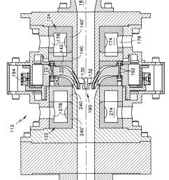 bodine b100 fluorescent emergency ballast wiring diagram wiringbodine emergency ballast wiring diagram b100 fluorescent [ 2579 x 3728 Pixel ]