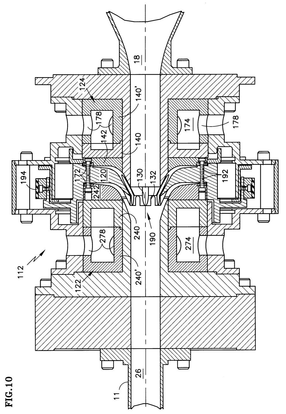 medium resolution of bodine b100 fluorescent emergency ballast wiring diagram wiringbodine emergency ballast wiring diagram b100 fluorescent