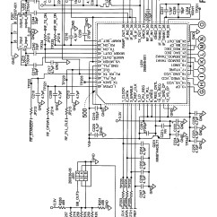 Bose Acoustimass 10 Wiring Diagram Fender Hot Rod Telecaster My
