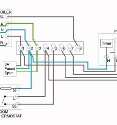 bose acoustimass 10 wiring diagram electric underfloor heating wiring diagram wiring diagram [ 1920 x 1080 Pixel ]