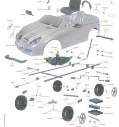 car body parts names diagram diagram body parts vehicle library wiring diagram of car body [ 2482 x 3510 Pixel ]