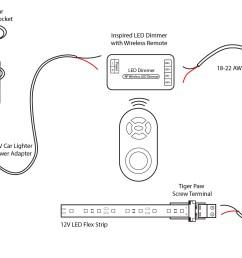 12v plug wiring diagram go wiring diagram 12v motor wiring diagram 12v accessory wiring diagram led indicator light [ 1650 x 1275 Pixel ]