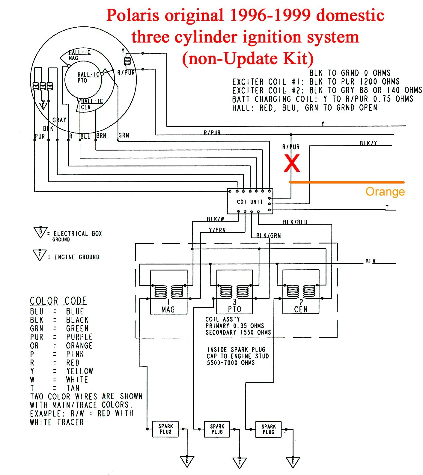 hight resolution of wrg 9159 pertronix ignitor wiring diagram triumph car ignition system diagram car ignition system wiring