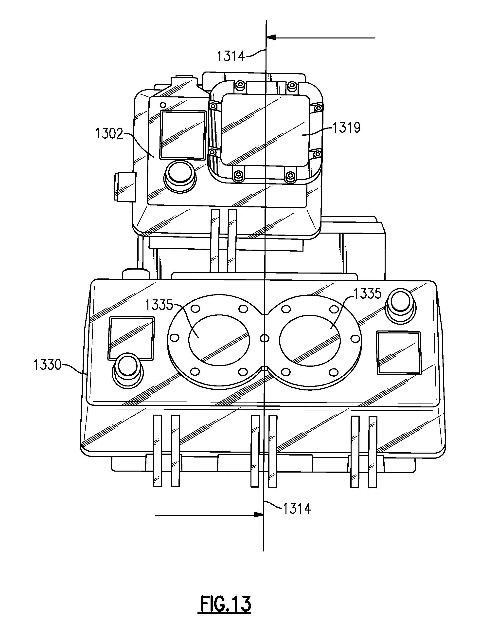 Car Under Hood Diagram Car Parts Diagram Under Hood 2015