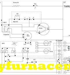 carrier rva c wiring diagram wiring library rh 37 codingcommunity de carrier split system wiring diagrams [ 3840 x 2160 Pixel ]