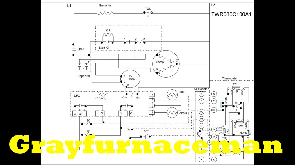 medium resolution of carrier rva c wiring diagram wiring library rh 37 codingcommunity de carrier split system wiring diagrams