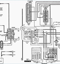 1997 chevrolet s10 wiring diagram example electrical wiring diagram u2022 rh huntervalleyhotels co 94 s10 engine [ 1824 x 1184 Pixel ]