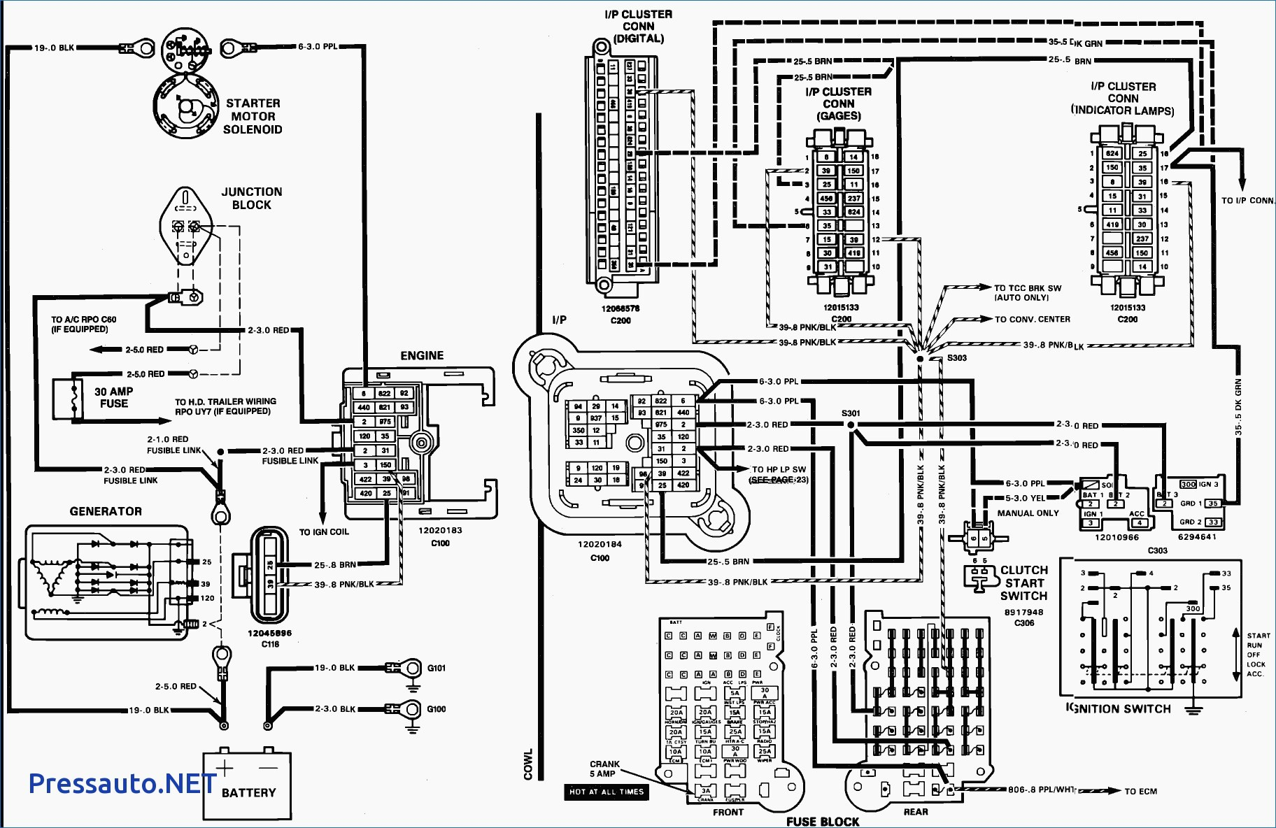 hight resolution of 1997 chevrolet s10 wiring diagram example electrical wiring diagram u2022 rh huntervalleyhotels co 94 s10 engine
