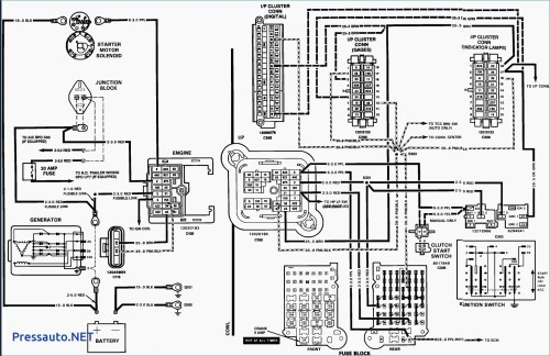 small resolution of 1997 chevrolet s10 wiring diagram example electrical wiring diagram u2022 rh huntervalleyhotels co 94 s10 engine