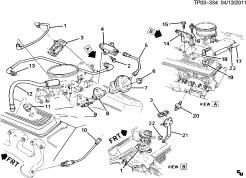 Diagram Gm 350 Engine Diagram Full Version Hd Quality Engine Diagram Radiodiagram I Ras It