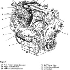 Grand Prix Parts Diagram How To Make A Venn With 3 Circles 2001 Pontiac Nemetas Aufgegabelt Info Gm 2 Engine Wiring Library Rh 17 Radiodiariodelhuila Co