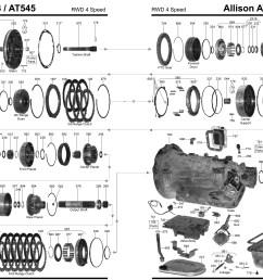 chevy s10 parts diagram 4l60e parts diagram wiring diagram of chevy s10 parts diagram 4l60e parts [ 5069 x 3032 Pixel ]