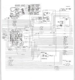 chevy s10 parts diagram 78 chevy starter diagram wiring diagram of chevy s10 parts diagram 4l60e [ 1488 x 1963 Pixel ]