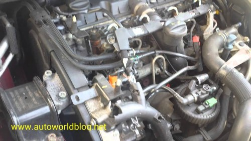 small resolution of citroen c4 engine diagram peugeot 307 glx hdi 110hp 2003 diesel manual engine sound problem of