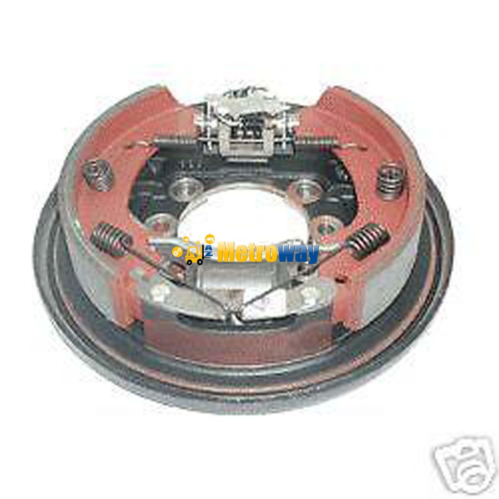 clark forklift c500 wiring diagram mustang alternator parts my