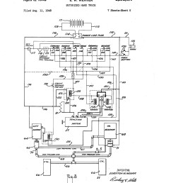 cat electric forklift wiring schematic wiring diagram centre cat electric forklift wiring schematic [ 2320 x 3408 Pixel ]