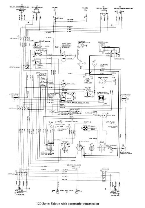 small resolution of club car wiring diagram 36 volt club car golf cart wiring diagram awesome 48 volt club